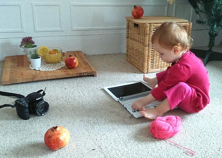 Tworzenie bloga. Gdzie założyć bloga za darmo? Czy warto budowac blogi na darmowych platformach?