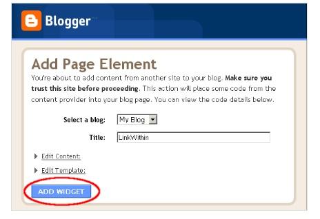 jak dodać podobne posty na stronę, linkwithin JAK działa