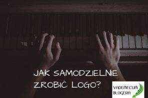 Jak samodzielnie i bezpłatnie stworzyć profesjonalne logo?