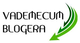 jak zrobić logo