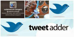 jak korzystać z twittera Jak zdobyć obserwujących na Twitterze