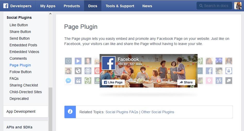 jak zdobyć więcej lajków na fb