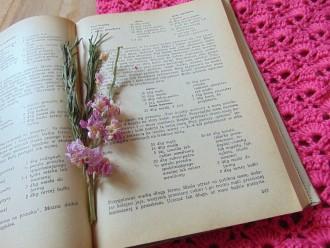 jakie blogi czytacie