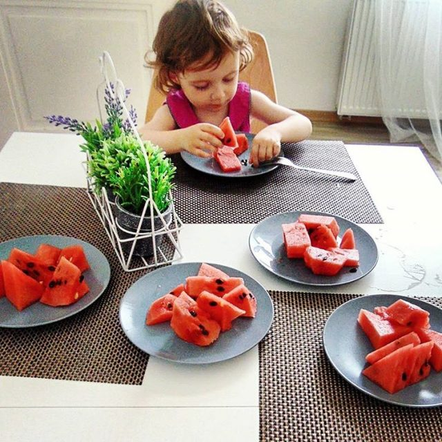 Arbuziasta uczta vegan vegetarian feedfeed onthetable instafit foodphotography foodstyling foodstagramhellip