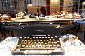 Jak pisać coraz lepsze posty na bloga?