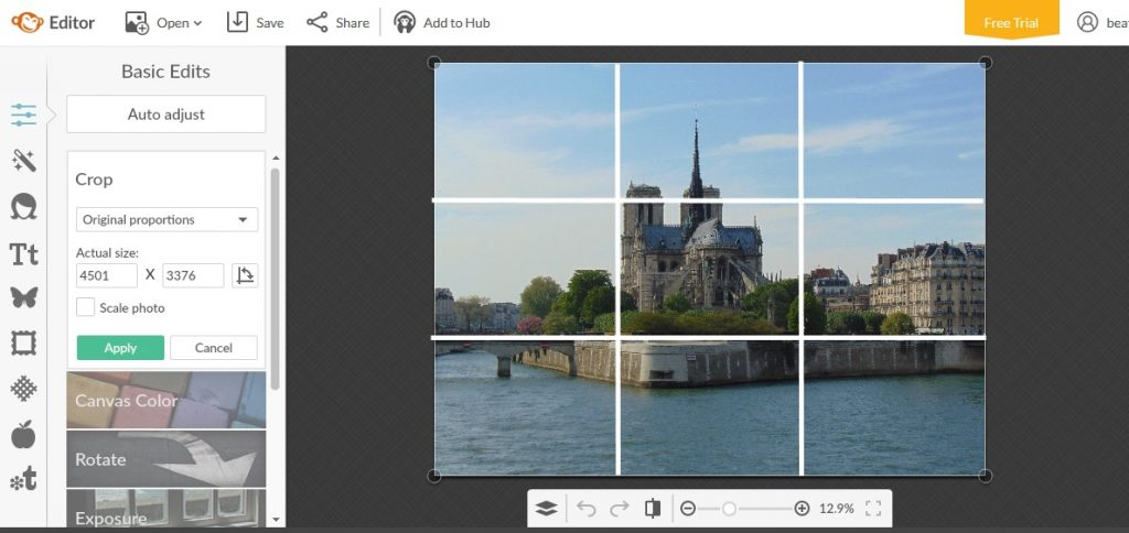 Kurs fotografii. 10 pomyłów na ciekawsze zdjęcia.