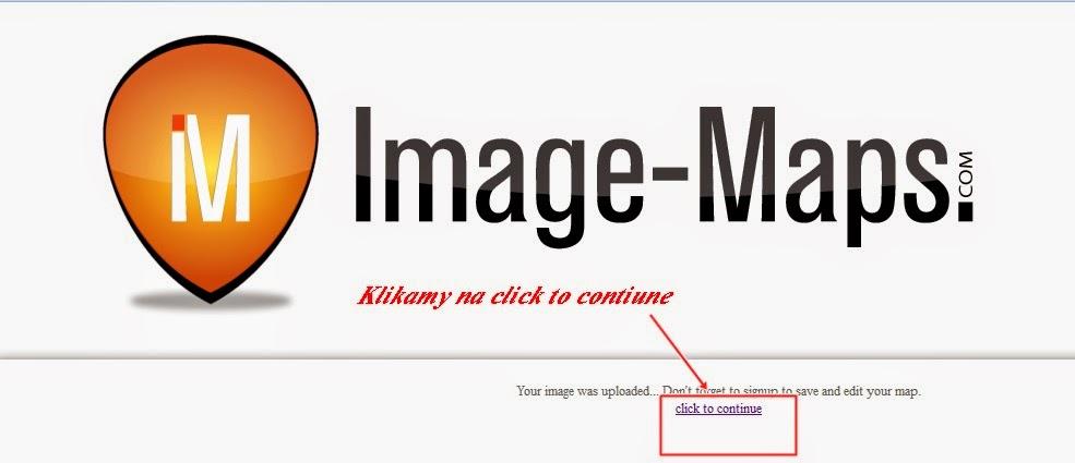 grafika na bloga, jak zrobić ikonki mediów społecznościowych