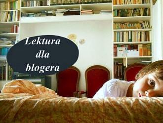 jak pisać bloga
