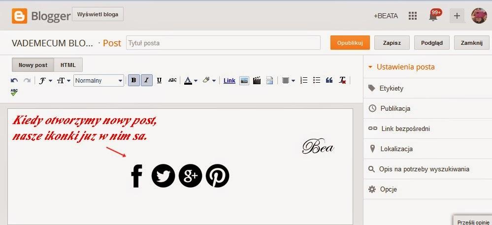 ikony do pobrania, ikonki mediów społecznościowych do pobrania