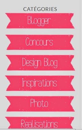 jak mieć ładnego bloga
