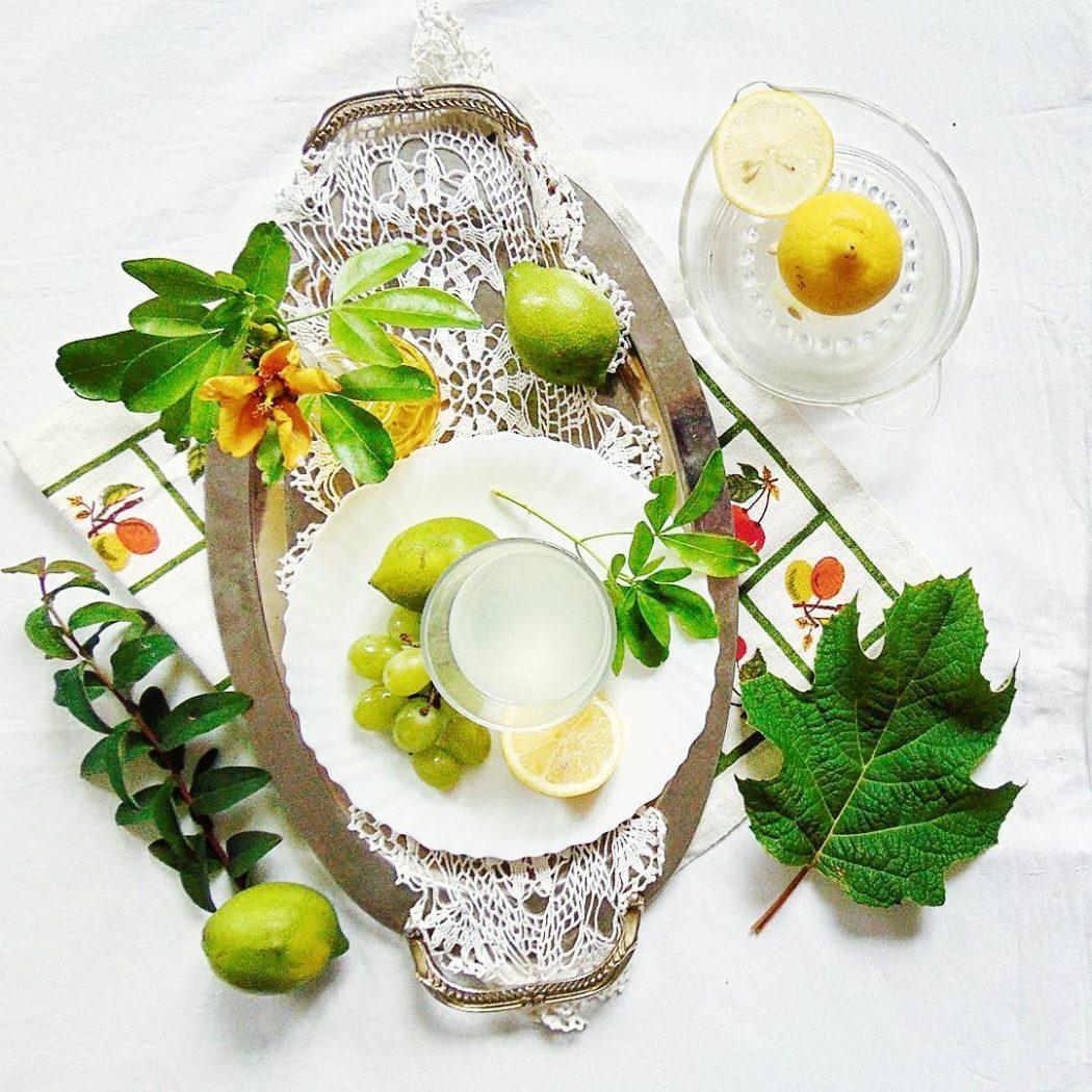 picie wody z cytryną na czczo, Lemon water - zen habit for body health. Woda z cytryna na zdrowie.