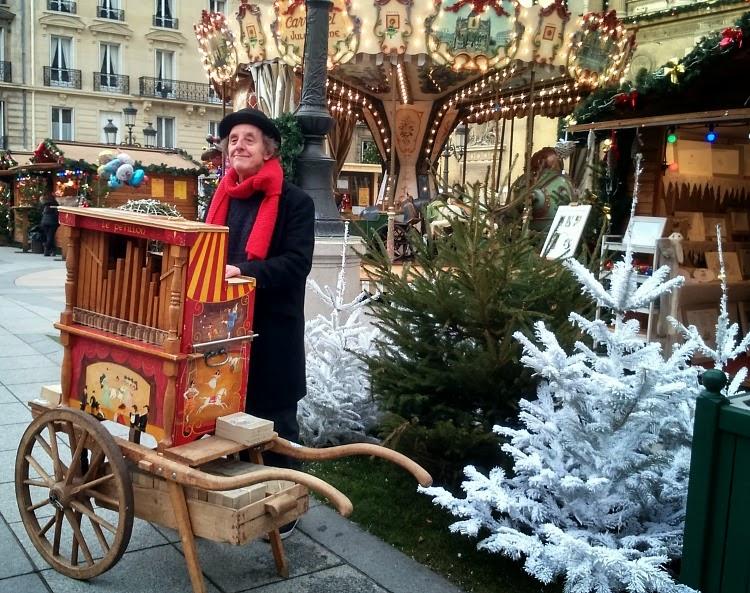 co warto zobaczyć w paryżu, weekend w paryżu