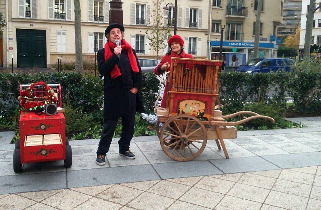 Wersal, Luwr, co warto zobaczyc w Paryzu