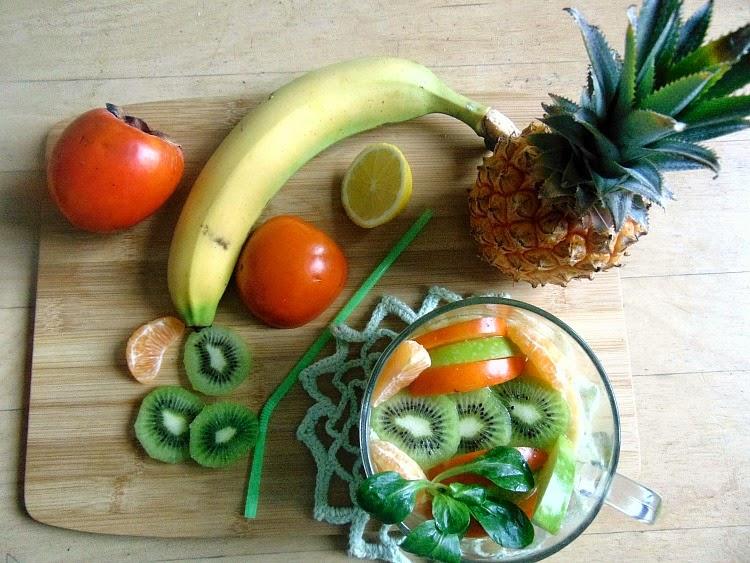 zdrowy styl życia , jak żyć zdrowo