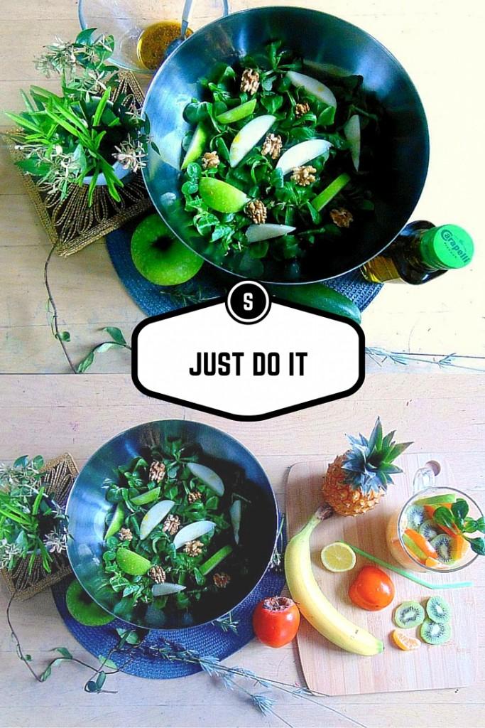 Zdrowy styl życia jak zyc zdrowo, healthy food