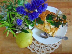 http://modanabio.com/proste-ciasto-jogurtowe-z-owocami-przepis/