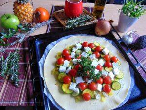 http://modanabio.com/prosta-pizza-domowej-roboty/