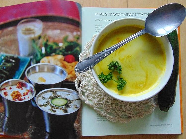 domowe sposoby na przeziębienie, domowe sposoby na przeziębienie, co mozna zrobic z cukinii