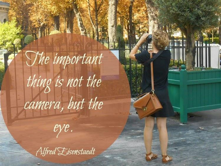 kto inspiruje mnie w blogosferze