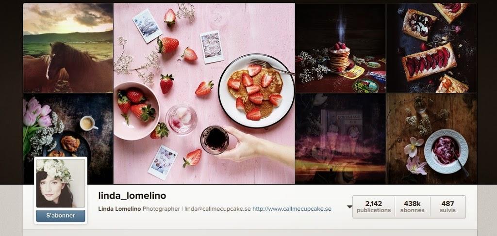 fotografia kulinarna jak zrobić ładne zdjęcie jedzenia CAL ME CUPCAKE BLOG