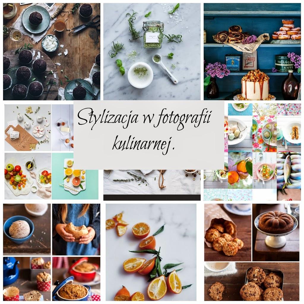 fotografia kulinarna jak zrobić ładne zdjęcie jedzenia