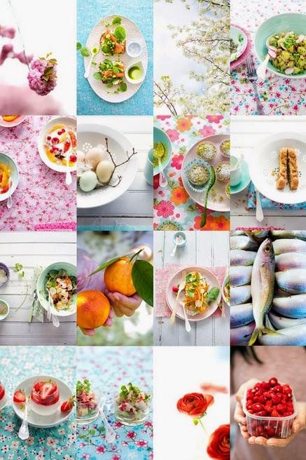 fotografia kulinarna jak zrobić ładne zdjęcie jedzenia LA TARTINE GOURMANDE