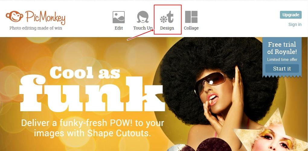 Jak zrobić okrągłe zdjęcie na bloga?, OKRAGLE ZDJECIE 11