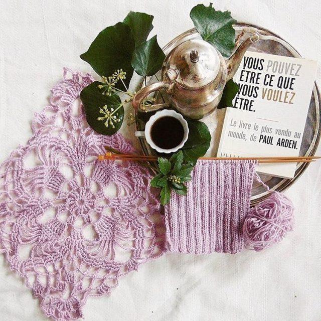 Potega motywacji i motywacyjnych lektur reading onthebed onthetable crochet crochetinghellip