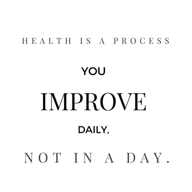 healthy healthyfood quotes quote successfulminds successfulmindset motivation motivating gloobyfood bloggerhellip