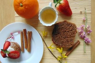 Słodycze bez cukru, glutenu i kalorii