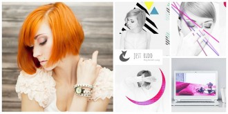 Jak robić dobre zdjęcia. Wywiad z blogerką Natalią z bloga Jest rudo.