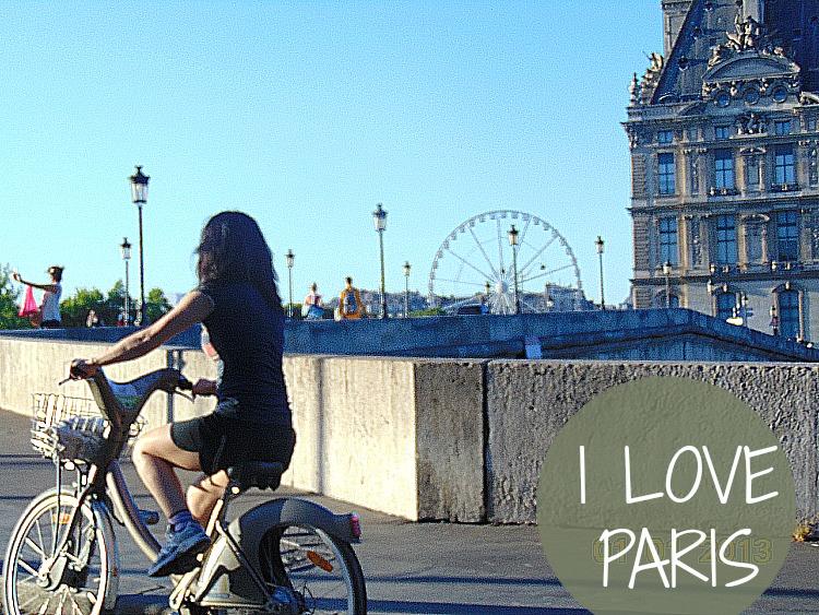 co warto zobaczyć w paryżu
