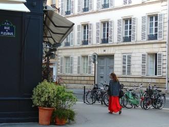 Jak nauczyć się francuskiego?