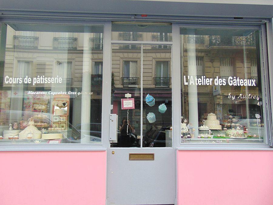 Jak łatwo, szybko nauczyć się francuskiego ? Paryz