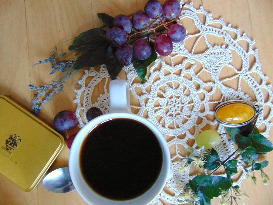 herbata zielona na co pomaga