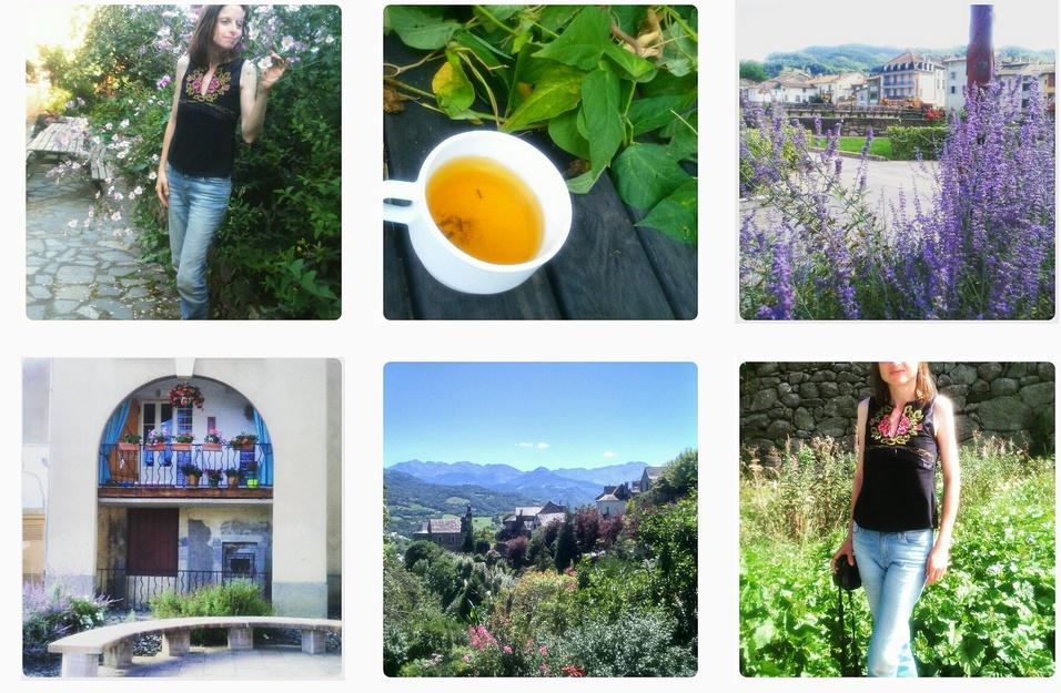 jak działa instagram? Jak korzystać z Instagram, Instagram jak używać INSTAGRAM jak zdobyć obserwatorów na instagramie