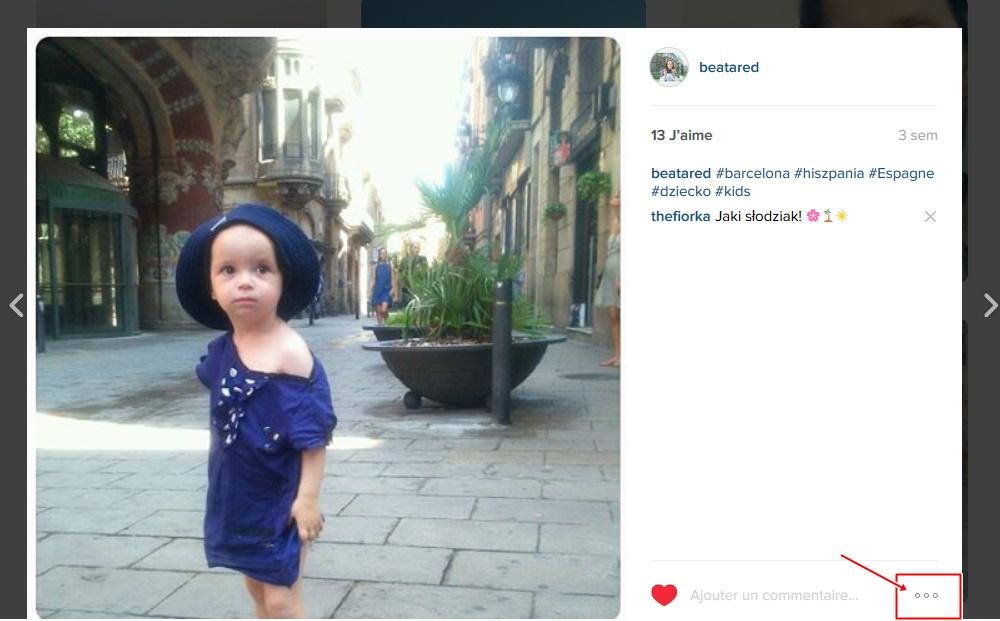 jak działa instagram? Jak korzystać z Instagram, Instagram jak używać Instagram