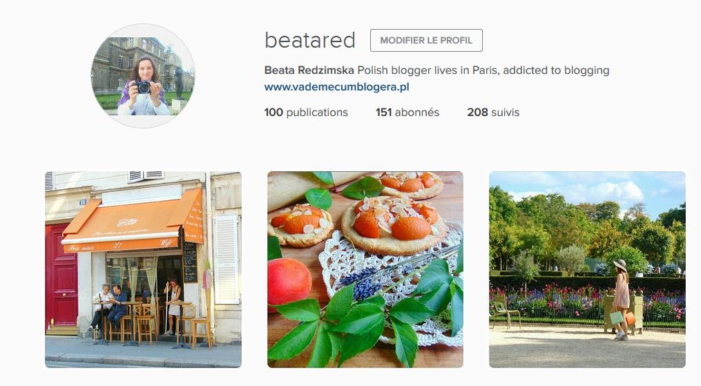 jak działa instagram? Jak korzystać z Instagram, Instagram jak używać jak zdobyć obserwatorów na instagramie
