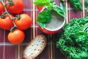 ZUPA Z SOZUPA Z SOCZEWICY Dlaczego warto jeść soczewicę?