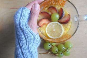 Co można zrobić z winogron