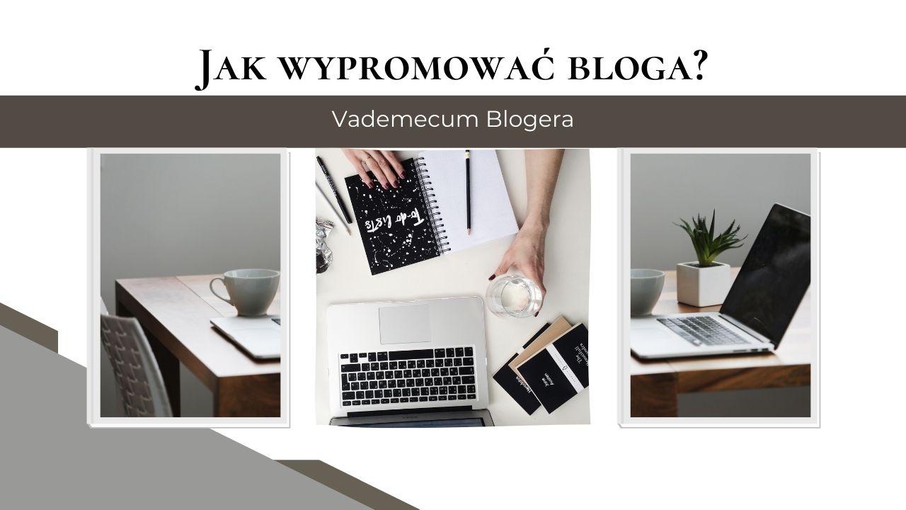 jak wypromowac bloga (3)