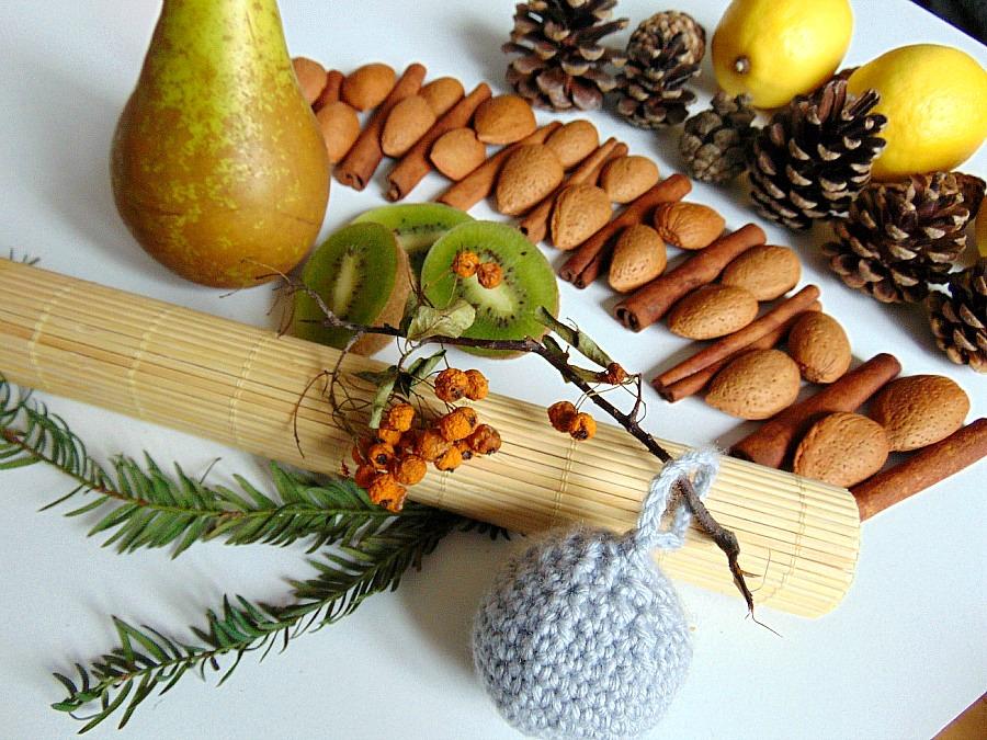 ozdoby świąteczne, ozdoby choinkowe diy, nietłukące bombki choinkowe, świąteczne dekoracje BOMBKI