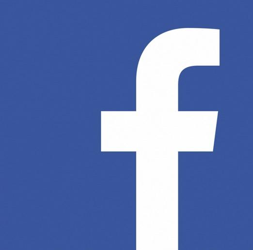 Jak działać na Facebooku? Jak promować bloga