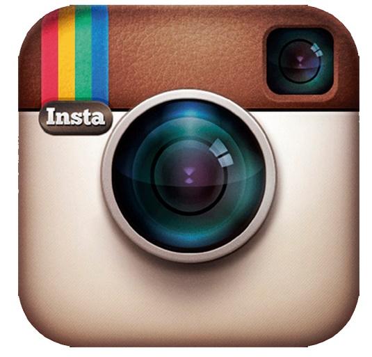 Jak działać na Instagramie? Jak promować bloga