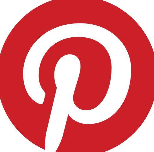 Jak działać na Pinterescie? Jak promować bloga