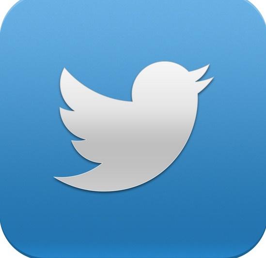 Jak działać na Twitterze? Jak promować bloga