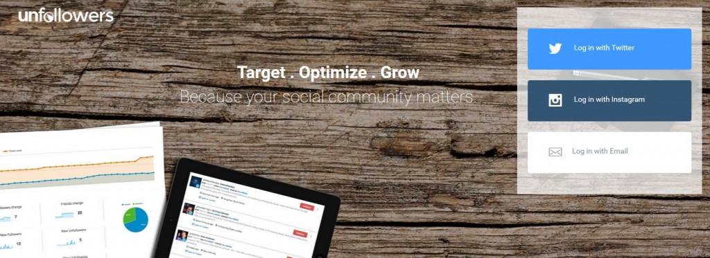 jak promować bloga, jak działać na facebooku, Instagramie, Twitterze, Pinterescie