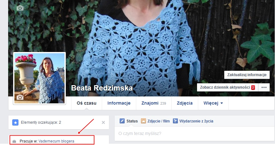 jak zdobyć więcej lajków na fb jak zdobyć więcej lajków na fb