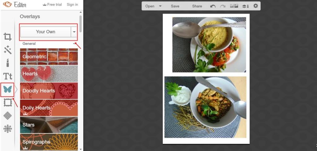 jak przygotować grafikę na stronę www Jak przygotować perfekcyjnego pina na Pinterest?