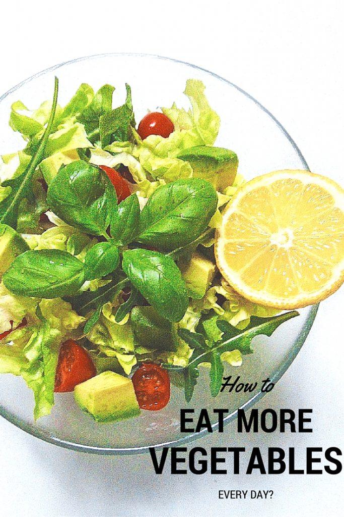HOW TO EAT MORE VEGETABLES Jak jeść więcej warzyw i owoców Cytryna: świetnie pobudza trawienie. Daje motywującego kopa naszej spracowanej wątrobie np po świątecznych przeholowaniach. Dobra na dobry początek dnia, ale nie tylko.